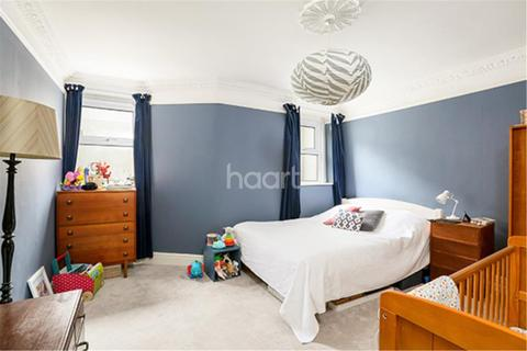 2 bedroom flat to rent - Cromwell Road