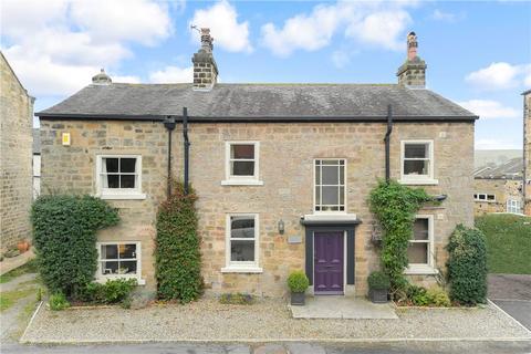 4 bedroom detached house for sale - School Lane, East Keswick, Leeds, West Yorkshire
