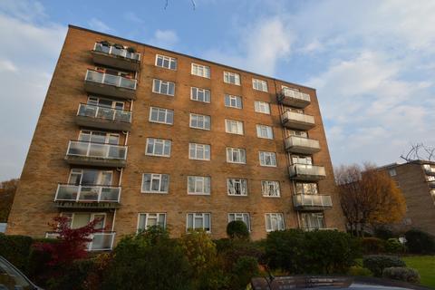 3 bedroom flat for sale - 12A Whittingehame Court, Anniesland, G12 0BG