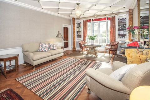 3 bedroom maisonette for sale - Bayswater, London, W2