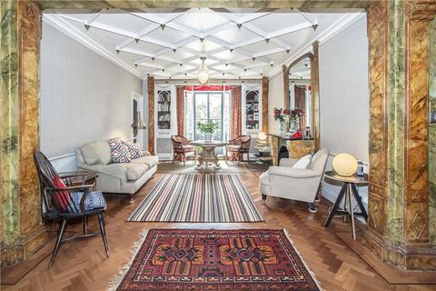 3 bedroom maisonette for sale - Bayswater, London, W2