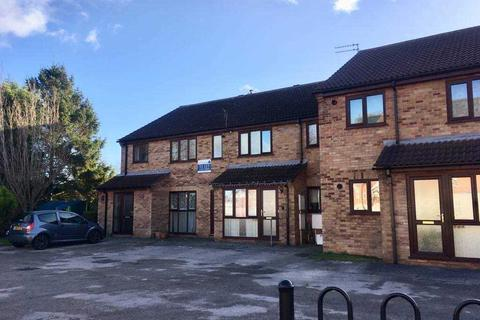 2 bedroom apartment to rent - Dunkirk Road, Lincoln