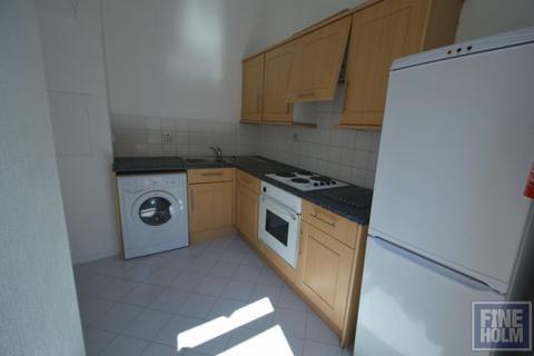 3 bedroom flat to rent - Chisholm Street, City Centre, GLASGOW, Lanarkshire, G1