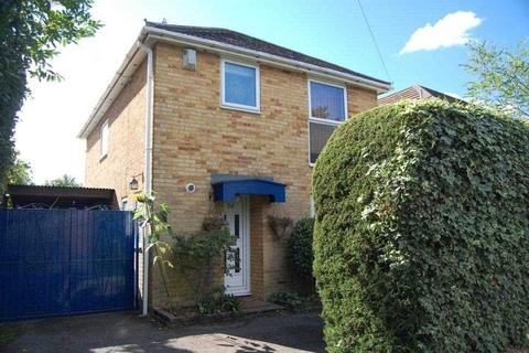 3 bedroom detached house to rent - Obelisk Road, Woolston, Southampton