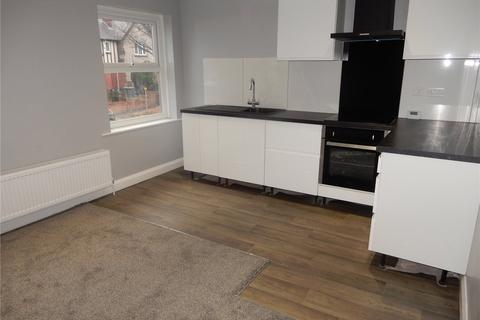 2 bedroom apartment to rent - Bradley Mills Road, Rawthorpe, Huddersfield, HD5
