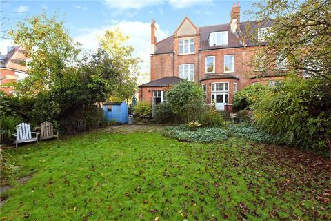 3 bedroom flat for sale - West Hill, London, SW15