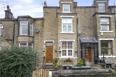2 bedroom terraced house to rent - Fairbank, Shipley, West Yorkshire