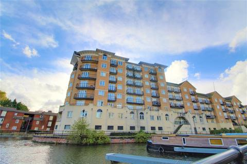 2 bedroom apartment to rent - Blakes Quay, Gas Works Road, Reading, Berkshire, RG1
