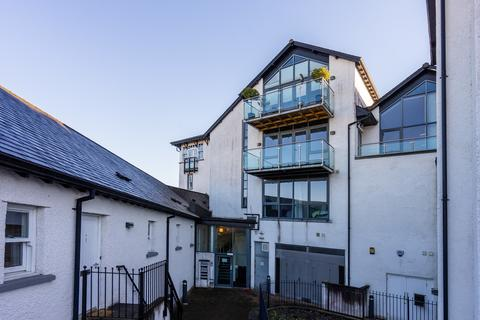 1 bedroom flat for sale - 7 St Martins Court, St Martins Parade, Bowness On Windermere, Cumbria, LA23 3GQ