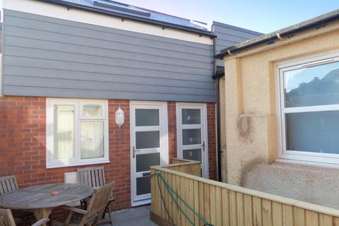 1 bedroom cottage for sale - New North Road, Exmouth