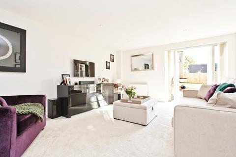 3 bedroom semi-detached house for sale - Cotes Avenue, Lower Parkstone, Poole, BH14
