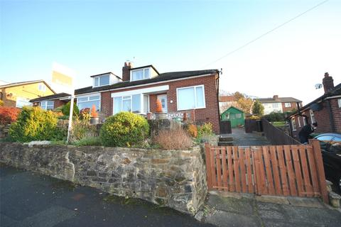 2 bedroom semi-detached bungalow for sale - Woodhill Rise, Cookridge, Leeds, West Yorkshire