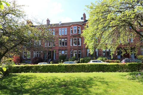 3 bedroom apartment for sale - 1/1, Marlborough Avenue, Broomhill, Glasgow