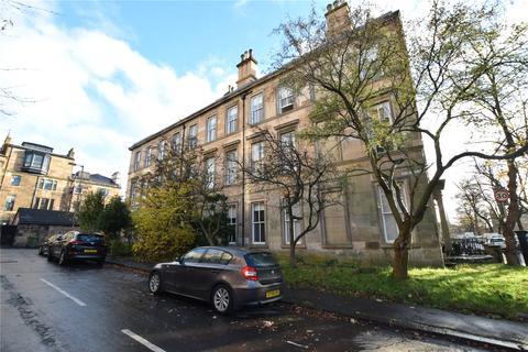 3 bedroom apartment for sale - 2/2, Ruskin Place, Botanics, Glasgow