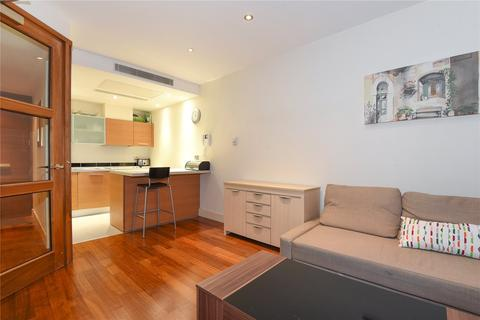 1 bedroom property to rent - Balmoral Apartments, Paddington, W2
