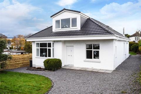 5 bedroom detached house for sale - Vivian Avenue, Milngavie
