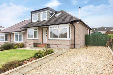 2 bedroom semi-detached house for sale - Shaw Road, Milngavie