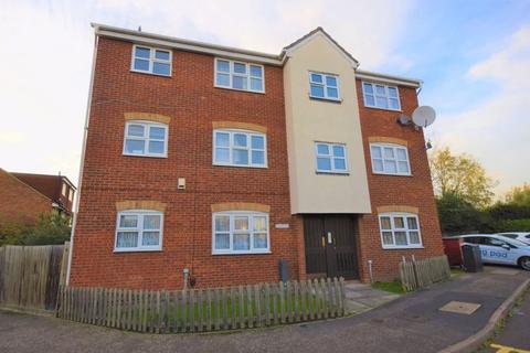 1 bedroom apartment for sale - Webbscroft Road, Dagenham