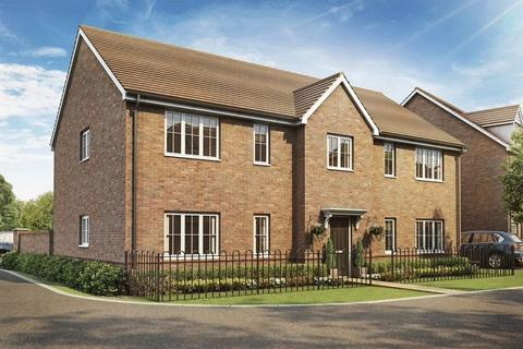 1 bedroom apartment for sale - Mascalls Grange, Paddock Wood
