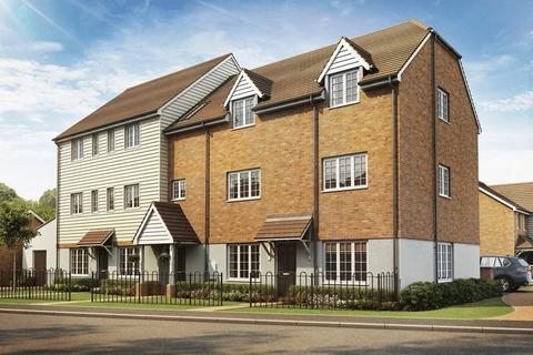 2 bedroom apartment for sale - Mascalls Grange, Paddock Wood