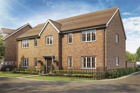 1 bedroom apartment for sale - Mascalls Grange, Paddock Wood
