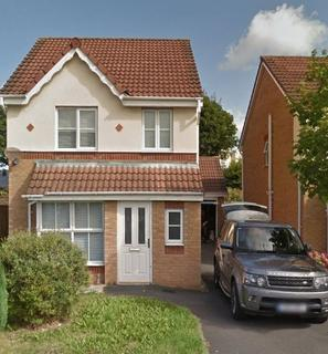 4 bedroom property for sale - Abberley Road, Liverpool
