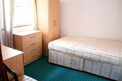 4 bedroom apartment to rent - Spenceley Street, Leeds, LEEDS CITY CENTRE, LS2