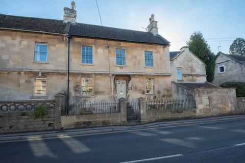 3 bedroom semi-detached house for sale - High Street, Box