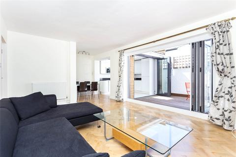 2 bedroom apartment for sale - Catherine Court, 18 -20 Callow Street, London, SW3