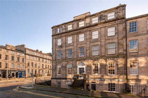 3 bedroom character property for sale - 13A Fettes Row, New Town, Edinburgh, EH3