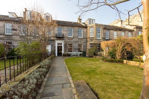 5 bedroom character property for sale - 37 Ann Street, Stockbridge, Edinburgh, EH4