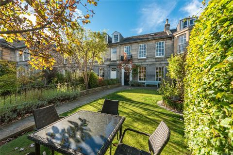 5 bedroom character property for sale - 37 Ann Street, Stockbridge, Edinburgh, EH4