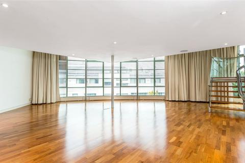2 bedroom penthouse for sale - The Glass Building, 226 Arlington Road, London, NW1