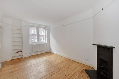 2 bedroom apartment for sale - Knollys House, Tavistock Place, London WC1H