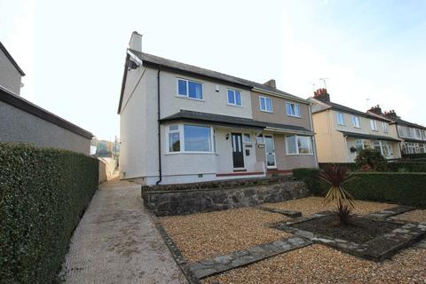 3 bedroom semi-detached house for sale - Dolwyd, Colwyn Bay
