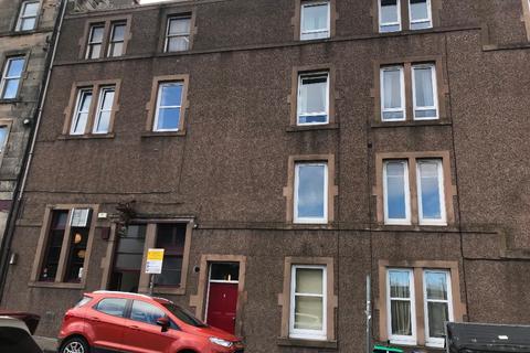 1 bedroom flat to rent - Mcleod Street, Gorgie, Edinburgh, EH11 2NJ