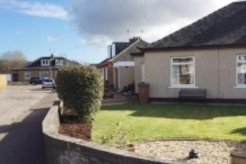3 bedroom semi-detached house to rent - Broompark Road, Carrick Knowe, Edinburgh, EH12 7JZ