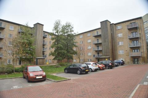 2 bedroom apartment for sale - Buslingthorpe Lane, Leeds