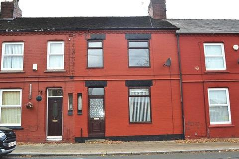 3 bedroom terraced house for sale - Altcar Road, Bootle