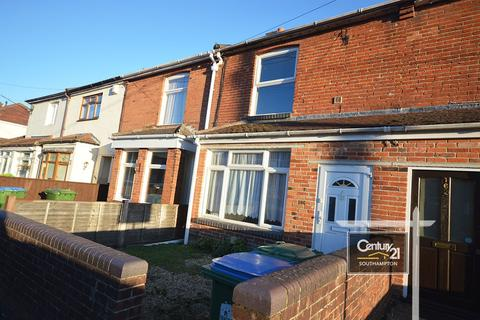 3 bedroom terraced house to rent - Ludlow Road, Southampton, Hampshire, SO19