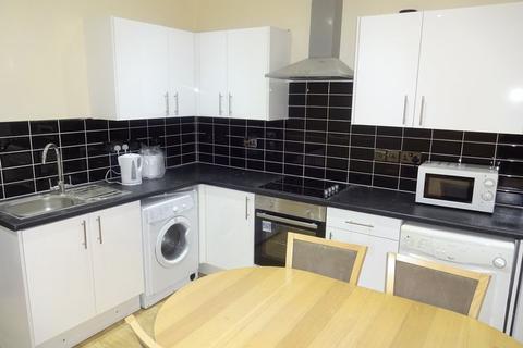 3 bedroom house share to rent - Ilkeston Road, Nottingham