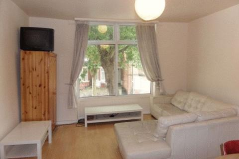 3 bedroom apartment to rent - Ilkeston Road, Nottingham