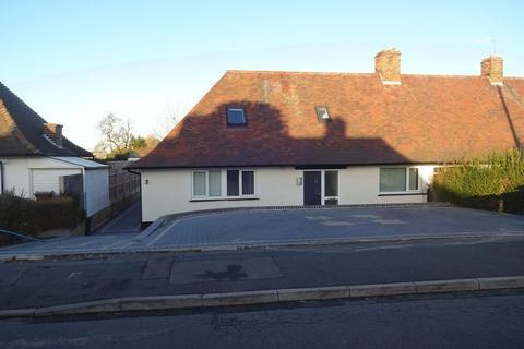 6 bedroom bungalow to rent - Hawton Crescent, Nottingham