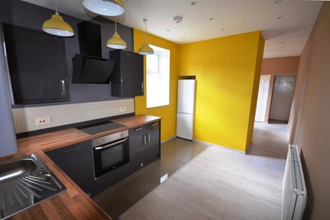 1 bedroom apartment to rent - Liverpool Road, Newcastle Under Lyme