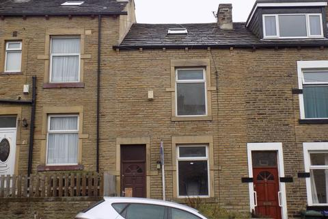 2 bedroom terraced house for sale - Westminster Place, Bradford
