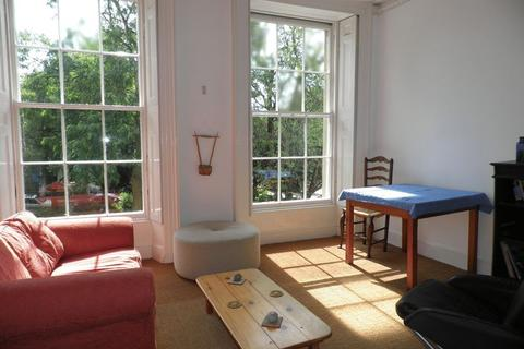 2 bedroom apartment to rent - Dowry Square, Bristol