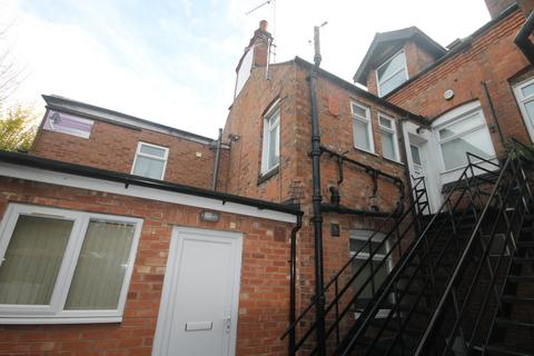 4 bedroom apartment to rent - Braunstone Gate, West End, Leicester LE3