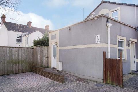 1 bedroom flat to rent - Moravian Road, Bristol