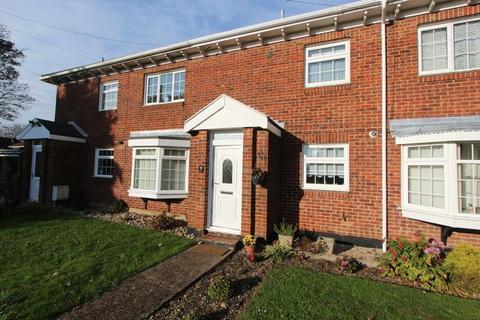 2 bedroom maisonette for sale - Rutland Court, Balaclava Road, Bitterne Village