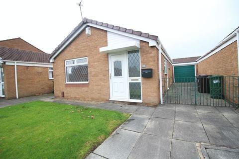 2 bedroom bungalow for sale - Sandbrook Way, Denton